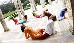 tantra-ejercicios-tantricos-yoga