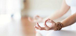 yoga_en_casa_patricia_chalbaud