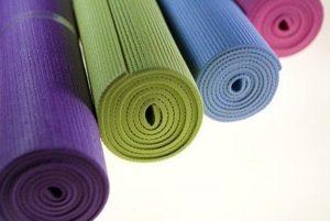 accesorios-de-yoga