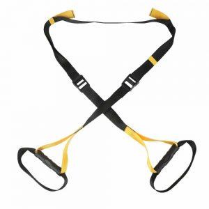 pro-entrenamiento-entrenador-suspension-resistencia-mma-gimnasio-fuerza-yoga-correas-kits