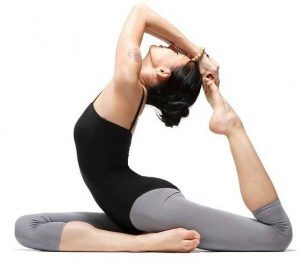 hatha_yoga_1