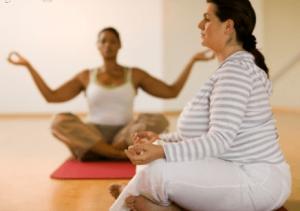 yoga-para-adelgazar