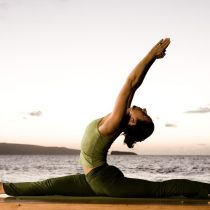 mejores beneficios del yoga
