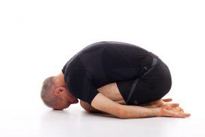 Yoga para Dormir