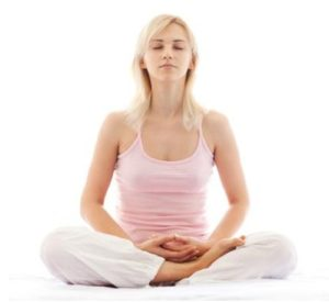 Ventajas del Kundalini Yoga