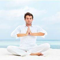 Beneficios de las Asanas Básicas del Yoga