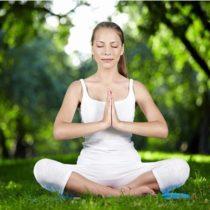 Claves para Lograr una Meditación Profunda