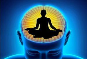 Beneficios de la Meditación Profunda