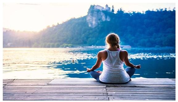 Como lograr una buena meditación
