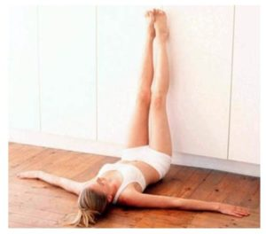 Beneficios del Yoga para combatir el asma
