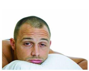 ayuda del yoga para combatir el insomnio