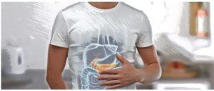 Posturas de yoga para mejorar la digestión