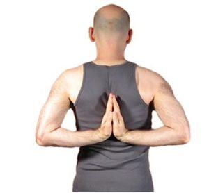 Beneficios del yoga para rejuvenecer