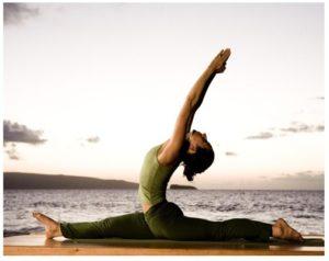Consejos para la practica de yoga