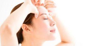 ventajas del yoga facial