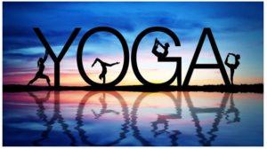 Ventajas y beneficios psicológicos del yoga