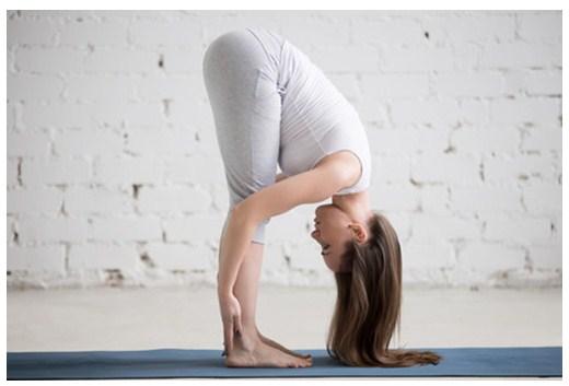 Ejercicios De Yoga Para Curar Hemorroides Architectural Plan De Aprieto Pregnancy Dulcificar Las Hemorroides Rápidamente