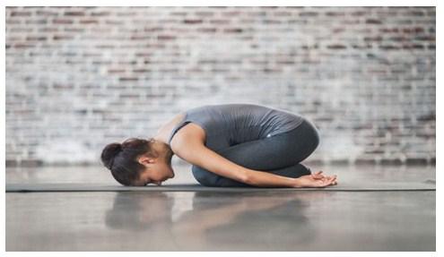 Beneficios del yoga terapéutico