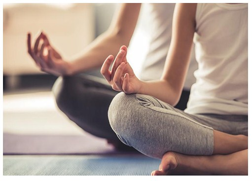 Como practicar los tipos de yoga