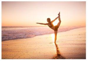 Beneficios de las leyes espirituales del yoga