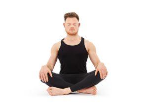 Objetivos del Raja Yoga