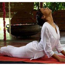 Beneficios del Sri Sri Yoga