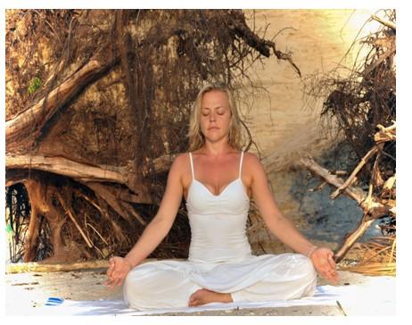Como practicar Laya Yoga según distintas perspectivas