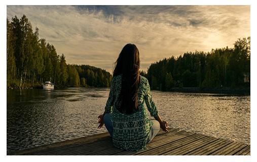 En qué se basa el Laya Yoga