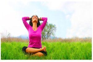 Filosofía del Anusara Yoga