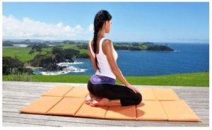 Beneficios del Kriya Yoga