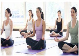 Ventajas del Jnana Yoga