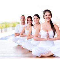 Beneficios del Jnana Yoga