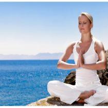 Ventajas del Kripalu Yoga