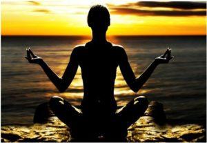 Ventajas del Bhakti Yoga