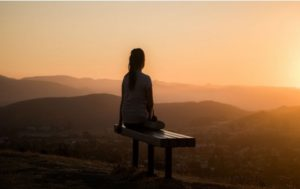 Beneficios del Bhakti Yoga actualmente