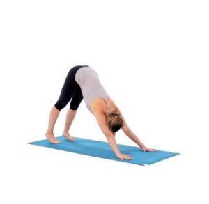 Ventajas de la meditación Raja Yoga