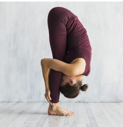 Beneficios de la meditación Raja Yoga