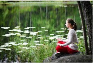 Conceptos que definen al Sahaja Yoga