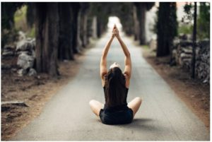 El Yoga Sutra en la actualidad