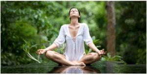 Aspectos basicos de la Meditación Vipassana