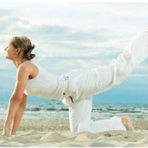 Diferencias entre los Tipos de Yoga