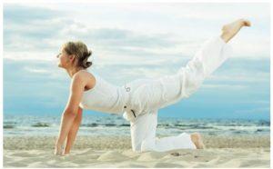 Diferencias entre las ramas del yoga