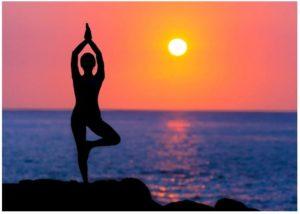 Ventajas de las ramas del yoga