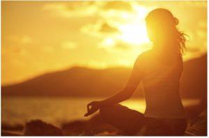 Poses de Gñana Yoga