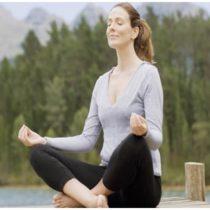 Beneficios del Gñana Yoga