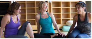 Beneficios de las Doctrinas del yoga